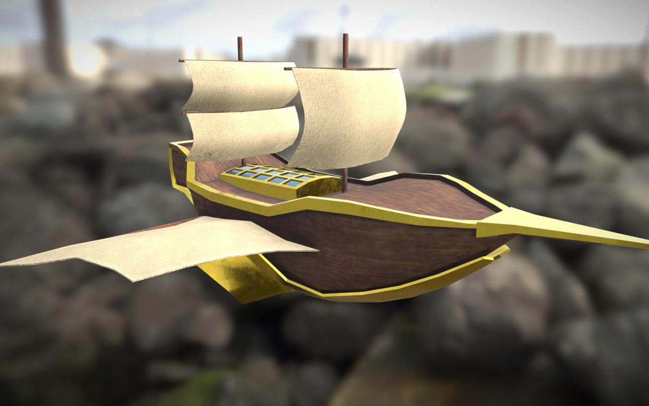 3DART-Slide14