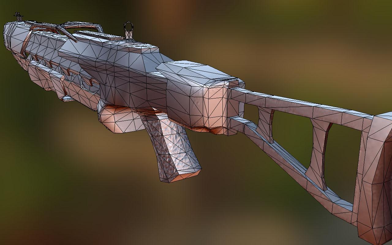 3DART-Slide16